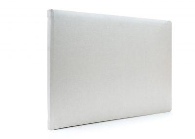Pearl Fabric (66)