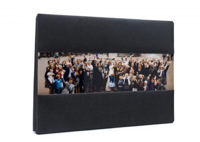 Black Fabric – Art (49A)