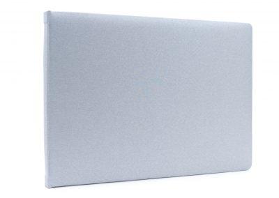 Linen Fabric (47)