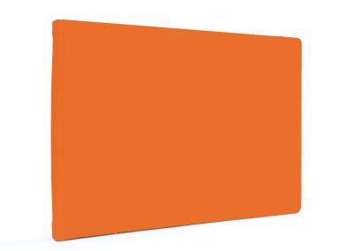 Orange (24)