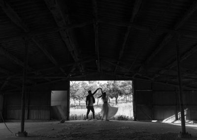 Itamar Doweck Photography