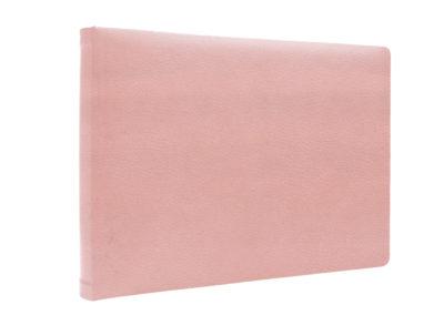 Pink (22)