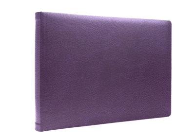 Purple (28)
